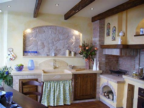 camini cucina cucine in muratura camini barbecue fontanili pozzi