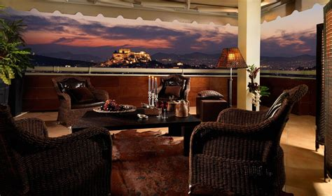 divani hotel athens divani caravel hotels in athens travel to athens
