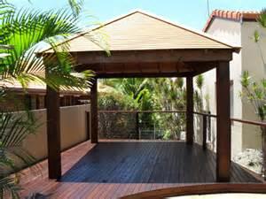 Build Your Own Gazebo Beautiful Wooden Gazebo Plans 5 Build Your Own Gazebo