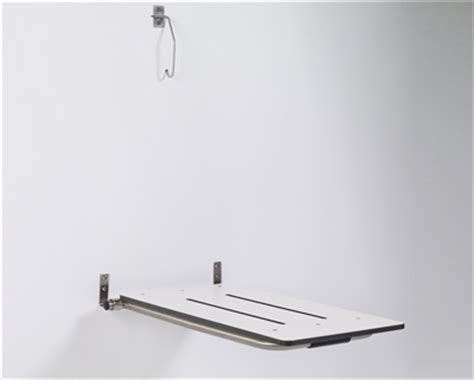 Shower Grab Bars Canada Folding Shower Seats From Grab Bars Canada