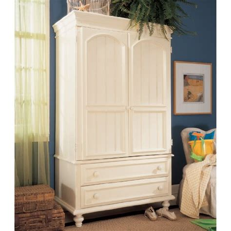 Cheap Computer Armoire Cheap Discount Computer Armoire Furniture