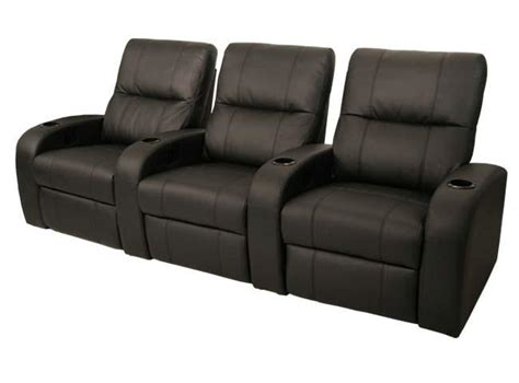 home theater seating design tool sony blu ray home theater 1000w ups home theatre seating