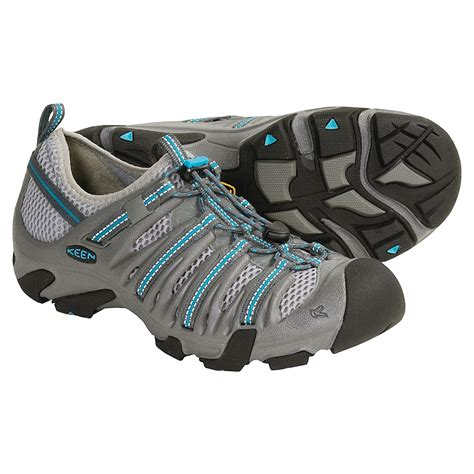 keen water shoes keen cimarron water shoes for 2069j save 35