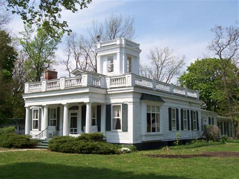 greek style homes southern colonial style house greek revival house style