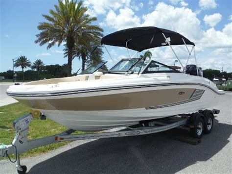 boat dealers littleton nc 2016 sea ray boats bing images