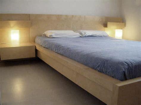 chambre malm ikea grand lit ikea malm avec sommiers 233 lectriques 12