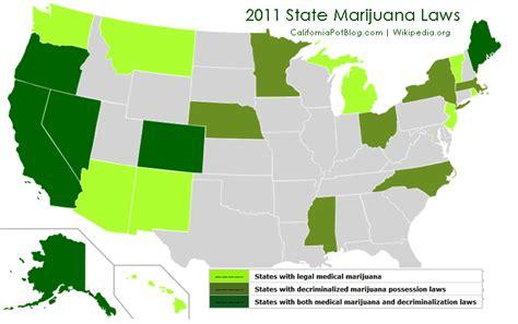 traffic fatalities and medical marijuana laws yathi v yatheepan