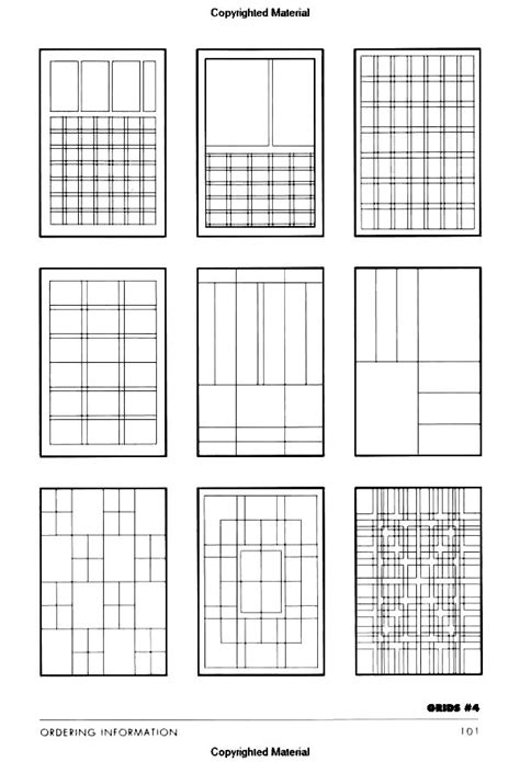 magazine grid layout templates 313 best images about wireframes on pinterest penguin