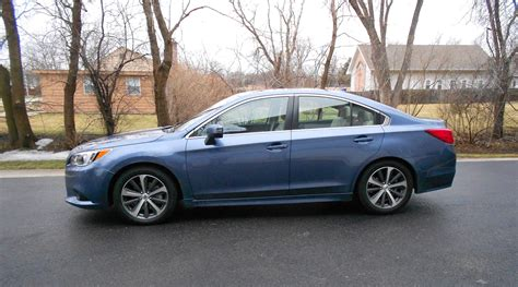 2012 subaru legacy 3 6 r review 2016 subaru legacy sport rumors html autos post