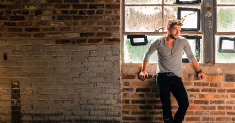 country music 2015 summer chris lane 10 new country artists you need to know