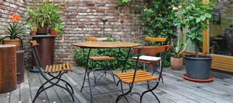 arredare giardino piccolo consigli per arredare un giardino piccolo mostrasignorelli