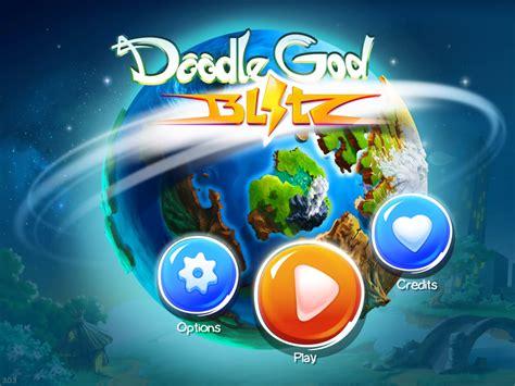 doodle god 2 jogo doodle god blitz jogos techtudo