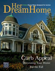 house plan magazines new issue of home magazine by direct from the designers house plans