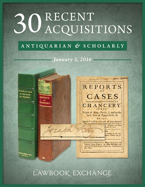 abolition of antitrust books search results for 30 recent acquisitions antiquarian