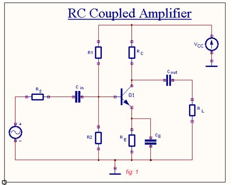 transistor lifier problems and solutions transistor lifier problems and solutions 28 images topic 5 field effect transistors problem