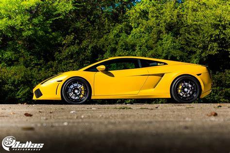 Tt Lamborghini Gallardo 1200hp Lamborghini Gallardo Turbo By Dallas