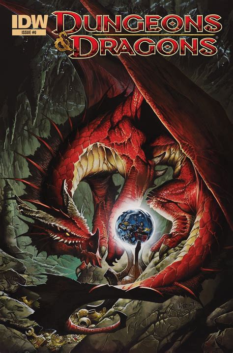 dungeons and dragons comic pictures free e comics dungeons dragons