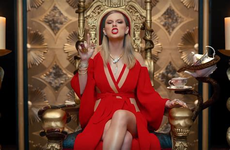 taylor swift looks what you made me do mp3 the sinister meaning of taylor swift s look what you made