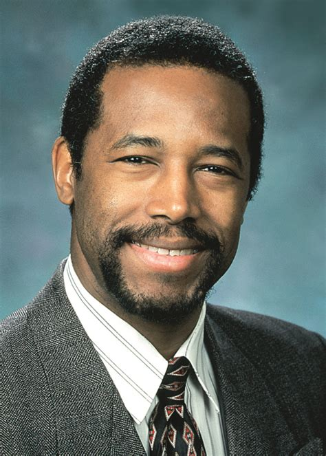 bed carson ben carson gifted hands quotes quotesgram
