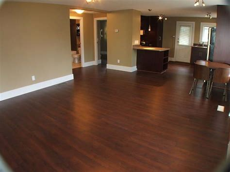 wood flooring types 1000 ideas about acacia flooring on floors direct acacia hardwood flooring and