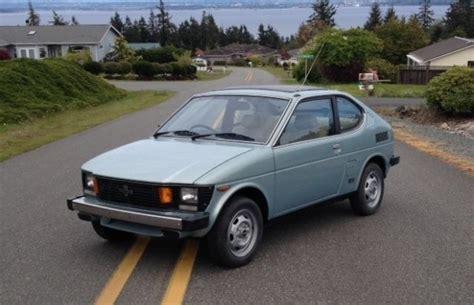 Does Suzuki Sell Cars In Usa Suzuki Usa Cars 28 Images In The Usa 1978 Suzuki Sc100