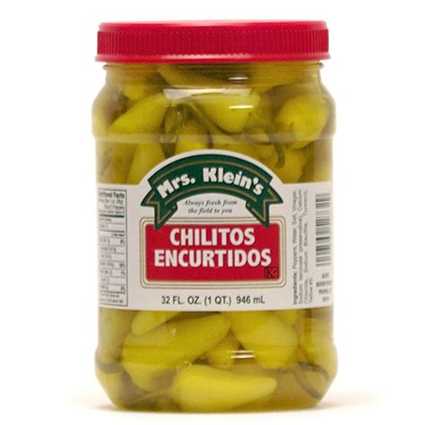 kilhaney s pickle label design on behance pickle packaging design graphic design branding annapolis