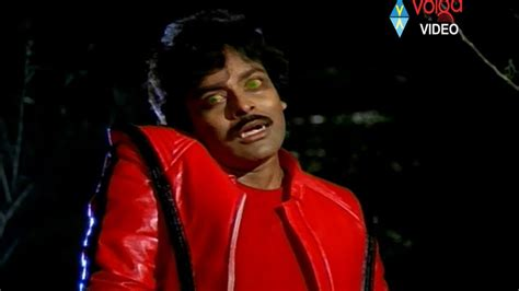 biography of michael jackson in hindi indian version of michael jackson s thriller video