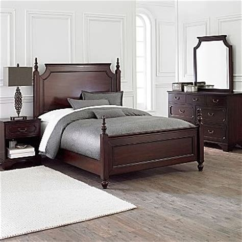 jcpenney bedroom set jcpenney mirrored nightstand woodworking projects plans