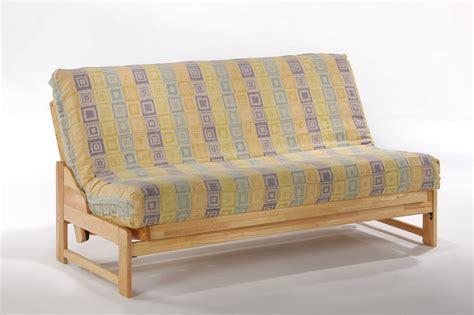 armless futon armless futons bm furnititure