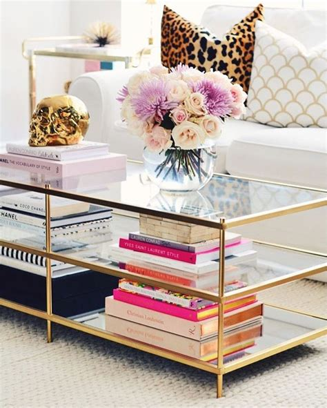 best home design coffee table books 25 best ideas about coffee table books on pinterest