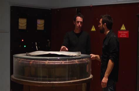 electromagnetic induction levitation electromagnetic induction used for levitation and lighting up a chandelier
