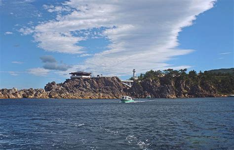 amazon com the red island a journey around australia ebook graeme sparkes kindle store sado island13 movearound journey เท ยวท กท แบบม แผน
