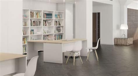 decorar oficina muy pequeña decoracion de oficina perfect oficinas modernas with
