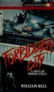 the fall of the readers the forbidden library volume 4 books forbidden city open library