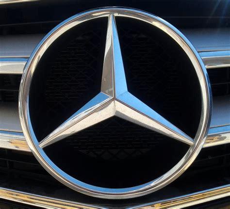 Emblem C 43 Mercedes Mercedes Emblem Images Search