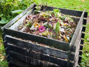How to make a compost heap augustasapartments in how to make compost
