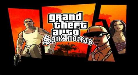 download gta san andreas full version untuk pc download gta san andres gratis tanpa survey full version