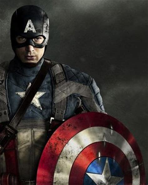 cracked screen wallpaper captain america captain america as background screen for apple watch if