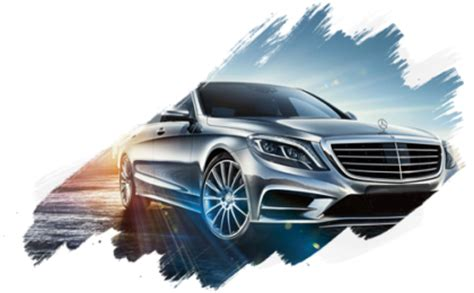 mercedes logo transparent background mercedes benz png images transparent free download