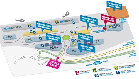 parcheggio interno malpensa terminal 2 tecnica prezzi aeroporto di verona arrivi e partenze