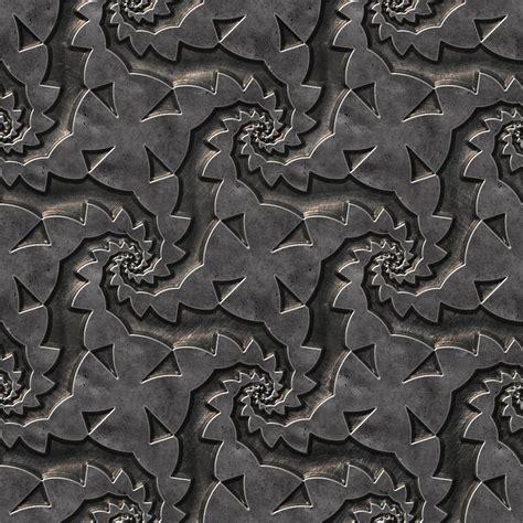 Seamless Pattern Metal | metal seamless texture 57 by jojo ojoj on deviantart
