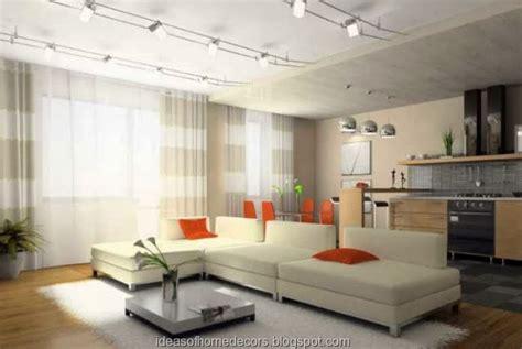 living room light fitting light fittings for living room peenmedia