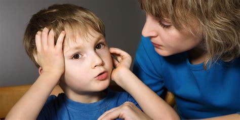 6 questions 224 poser 224 vos enfants apr 232 s l 233 cole le monde de juliette