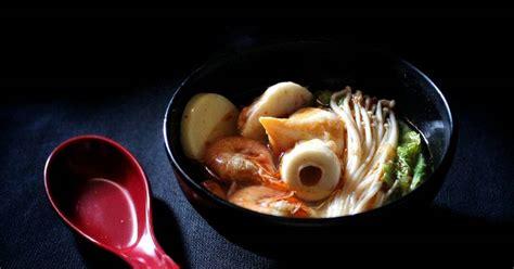 resep sukiyaki enak  sederhana cookpad