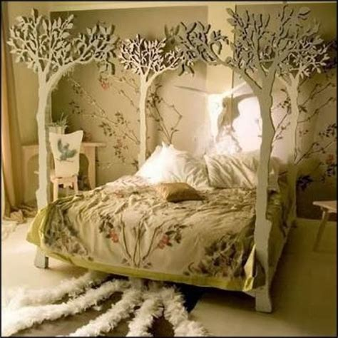 woodland themed bedroom decorating theme bedrooms maries manor fairy tinkerbell