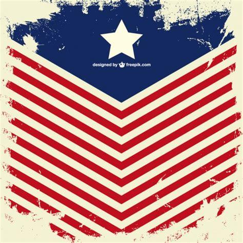 graphics design usa american flag graphic design www pixshark com images
