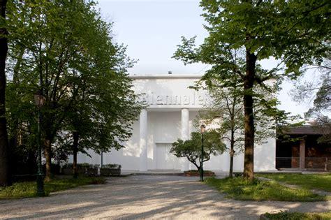 arte giardini biennale di venezia arte 2013 giardini klat