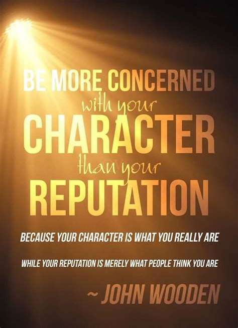 character quotes character quotes personality quotes