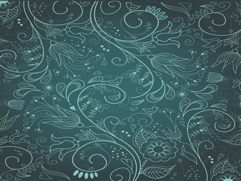 teal and black wallpaper uk teal wallpaper wallpapersafari