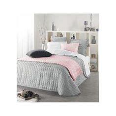 rosa weiß und gold schlafzimmer 220 ber 1 000 ideen zu rosa tagesdecke auf